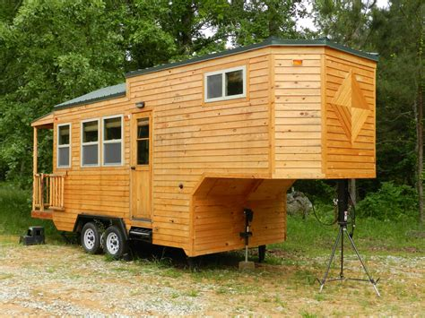 Tiny-House-Plans-On-Fifth-Wheel-Trailer