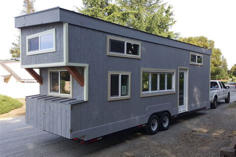 Tiny-House-Plans-On-Wheels-Cost