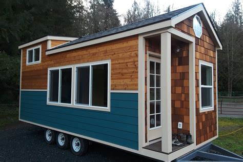 Tiny-House-Plans-Seattle