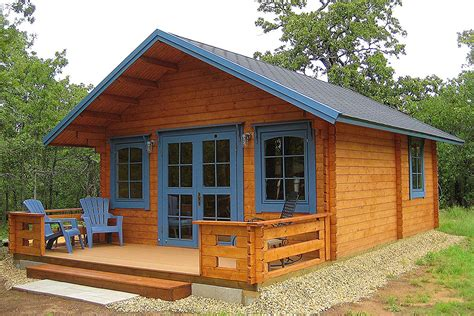 Tiny-House-Plans-To-Buy