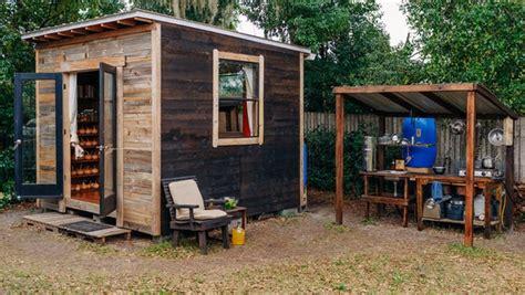Tiny-House-Plans-Under-5000
