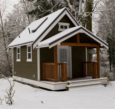 Tiny-House-Plans-With-Cost-To-Build