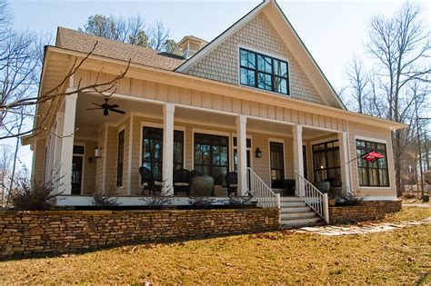 Tiny-House-Plans-With-Wrap-Around-Porches