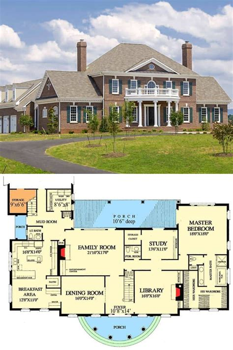 Tiny-House-Two-Parts-Floor-Plan
