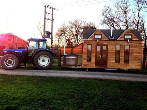 Tiny-House-With-Hot-Tub-Plans