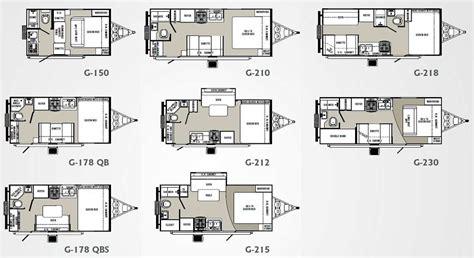 Tiny-Rv-House-Plans-Free