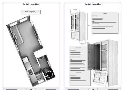 Tiny-Tack-House-Plans