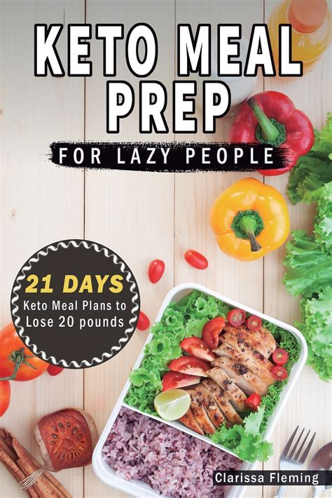 Tips 1 Week Keto Recipes For Men
