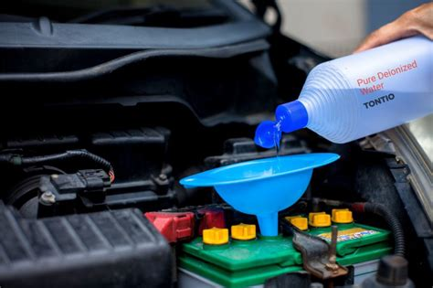 Tips on how to how do you recondition a car battery get free