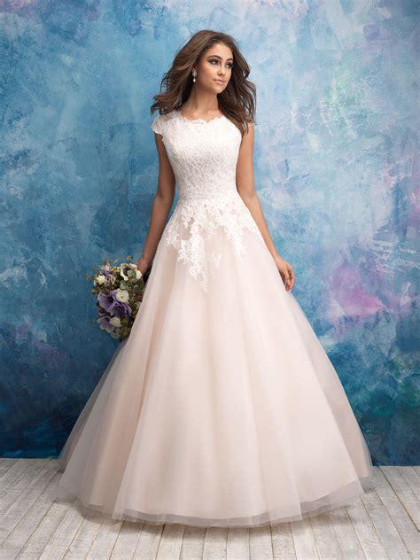Tips to Buy Wedding dresses