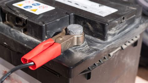 Tips to how long does battery reconditioning take get absolutely