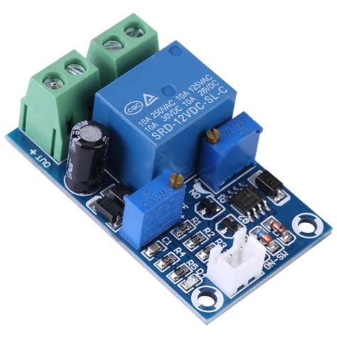 Tips to reconditioning a 12v battery get absolutely free