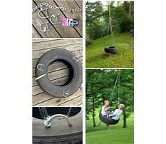Best Tire swing instructions.aspx