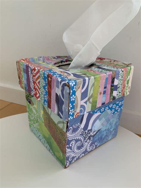 Tissue-Box-Cover-Diy