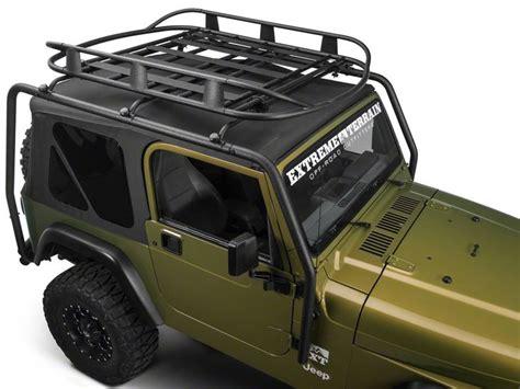 Tj-Roof-Rack-Plans