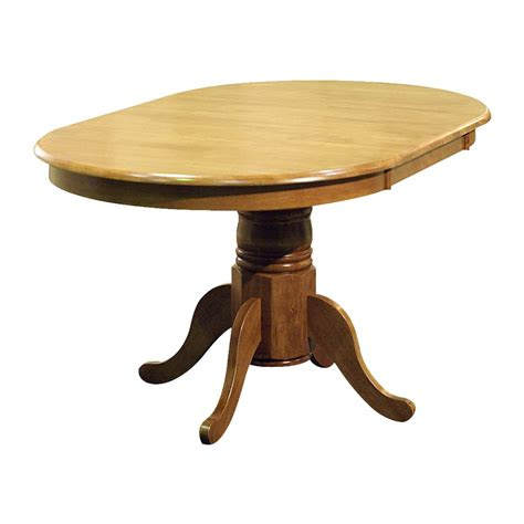 Tms-Furniture-Farmhouse-Dining-Table