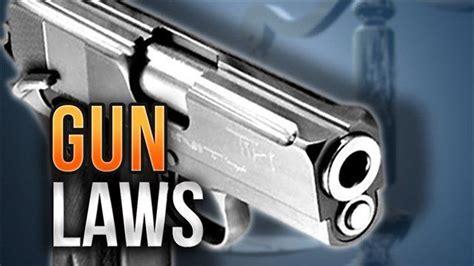 Tn Handgun Laws 2017 And Bb Guns Handguns Cheap