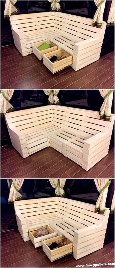 Today S Woodworker Plans Pallets Furniture DIY