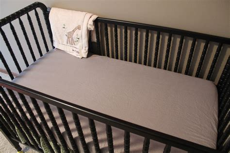 Toddler Bed Sheet Diy Network