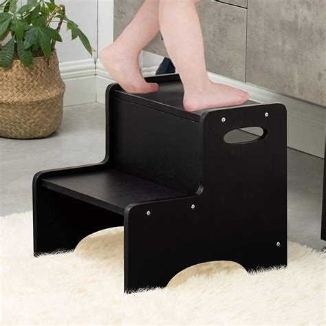 Toddler Step Stool Plans For Toilet