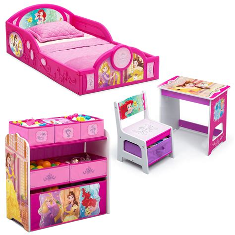 Toddler-Bedroom-In-A-Box-Sets