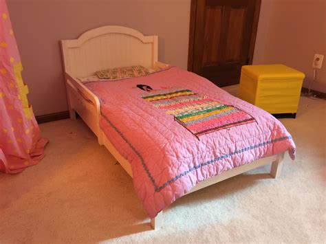Toddler-Beds-Ana-White