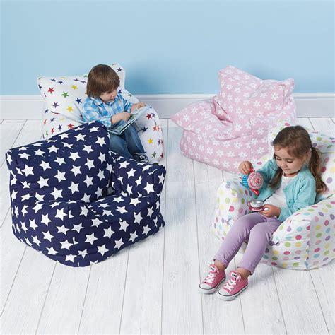 Toddler-Chair-Pillow-Diy