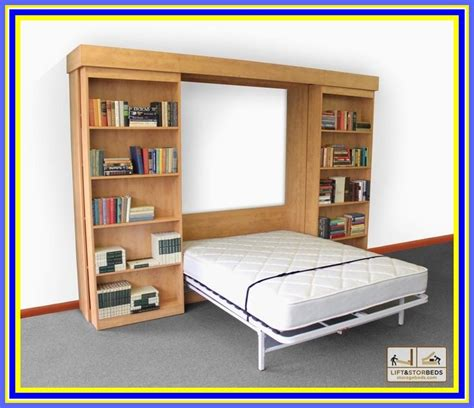 Toddler-Murphy-Bed-Plans