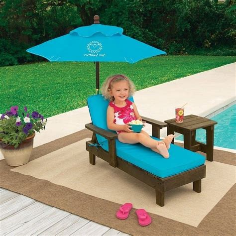 Toddler-Outdoor-Lounge-Chair