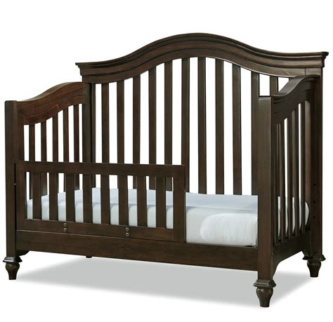Toddler-Rail-For-Convertible-Crib