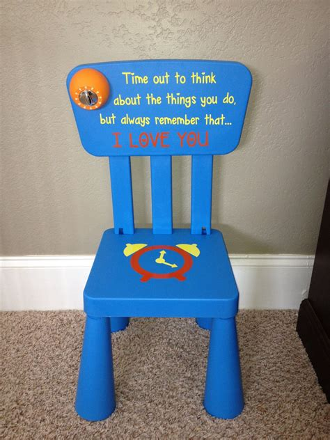Toddler-Time-Out-Chair-Diy