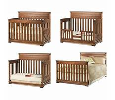 Best Toddler bed woodworking plans