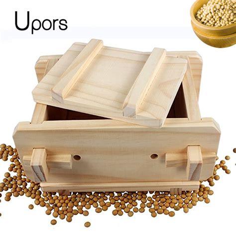 Tofu-Box-Diy
