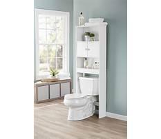 Best Toilet bathroom rack