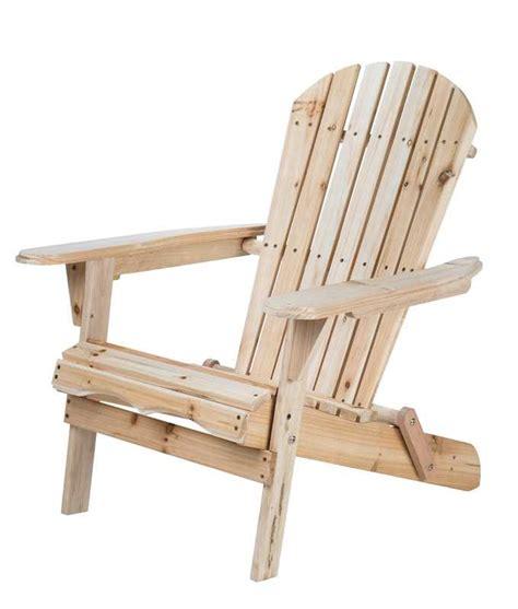 Tom-Ware-Adirondack-Chair