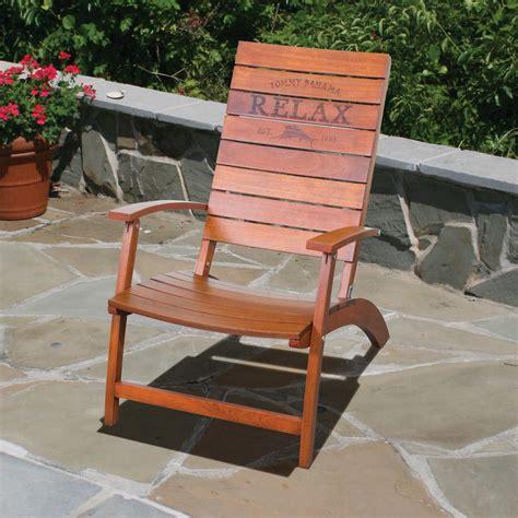 Tommy-Bahama-Folding-Adirondack-Chair