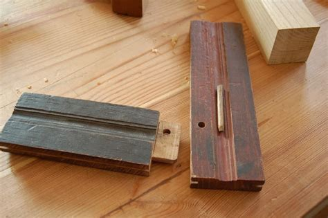 Tongue-And-Groove-Woodworking-Joints
