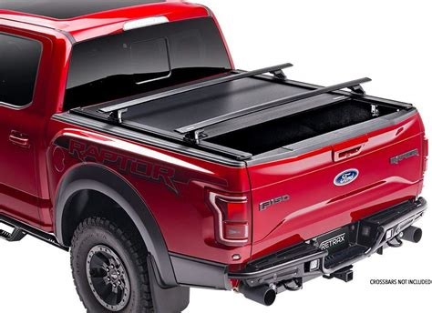 Tonneau Covers - Protection for Your Truck