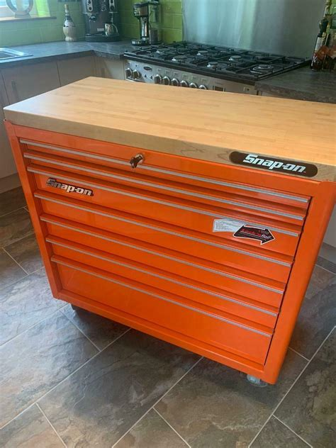 Tool Cabinets For Sale On Gumtree