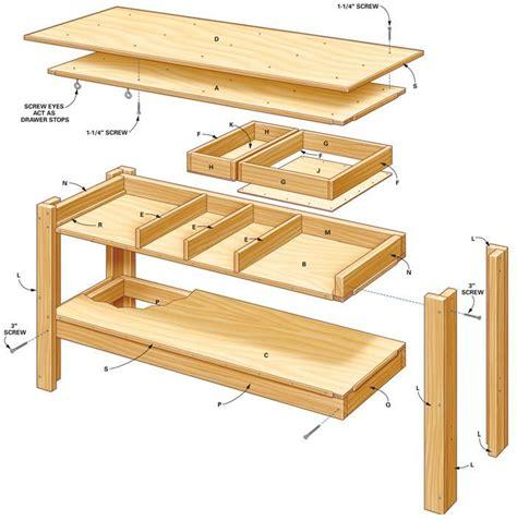 Tool-Bench-Plan