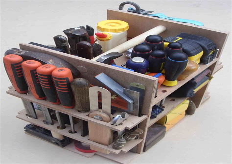 Tool-Box-Drawer-Divider-Diy