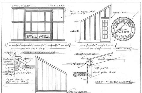 Tool-Shed-Plans-8x8