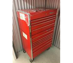 Best Tool bench with drawers.aspx