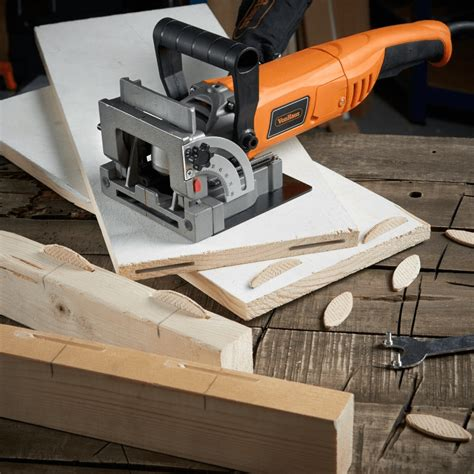 Tools And Equipment Used In Woodworking What Does A Joiner