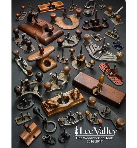 Tools-Canada-Woodworking