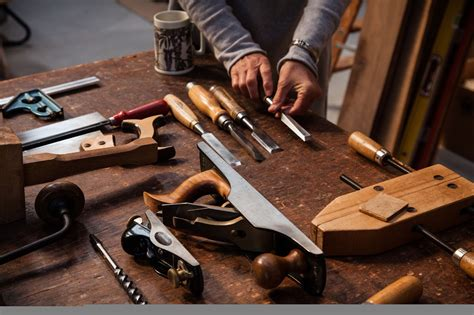 Tools-Needed-For-Diy-Wood-Projects