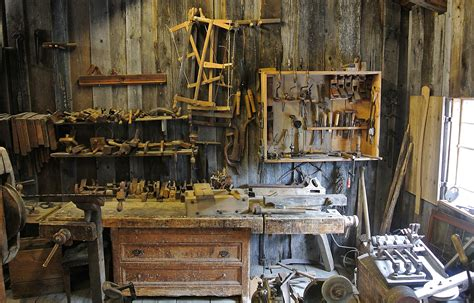 Tools-Needed-For-Woodworking-Projects