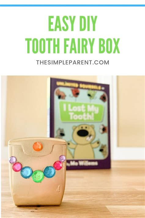 Tooth-Fairy-Box-Diy