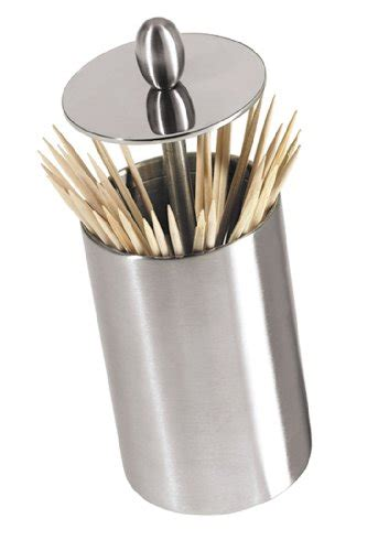 Toothpick-Diy-Table-Lamp-Cover