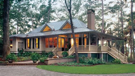 Top Rated House Plan Websites 2017